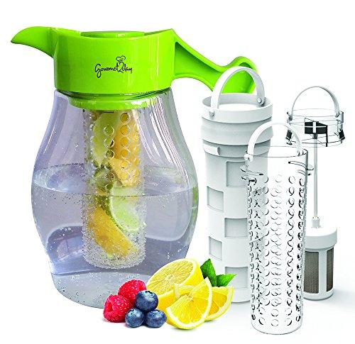 karaffe-mit-einsatz-krug-fur-wasser-limonade-apfelschorle-erfrischungsgetranke-kanne-mit-3-einsatzen