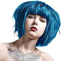 La Riche Directions Haartönung Midnight blue 88ml