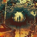 The Last of Us-Original Score Vol.1 (180g 2lp) [Vinyl LP]