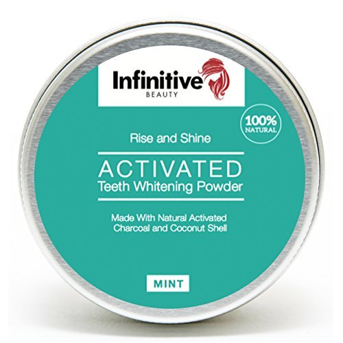 natural-powder-for-teeth-whitening-with-activated-carbon-from-infinitive-beauty-clearly-widen-teeth-