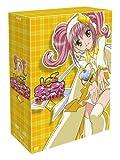 Shugo Chara! Amulet Box 4 [Lim [DVD-AUDIO]