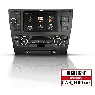 Z-E3215-MK2-Naviceiver-fr-BMW-3er-E90-E91-E92-E93-mit-Karten-von-47-EU-Lndern-und-1-Jahr-Kartengarantie