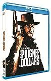Pour une poignée de dollars [Blu-ray] [FR Import]