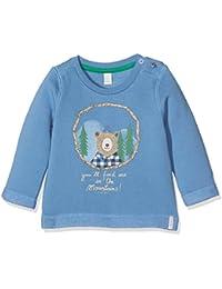 ESPRIT KIDS Baby Boys' Sweatshirt