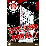 Wir sind Pokal! St. Pauli on the Road to Berlin