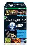 Dennerle 5689 Nano Marinus ReefLight, 2:2-24 W