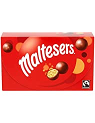 Maltesers Chocolate Box, 100 g