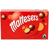 Maltesers Chocolate Box, 100 g
