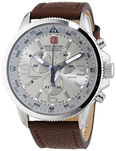 swiss-military-6-422404030-reloj-de-pulsera-hombre-piel-color-marron