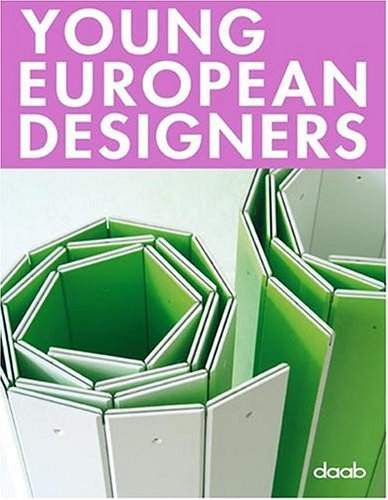 Download Young European Designers