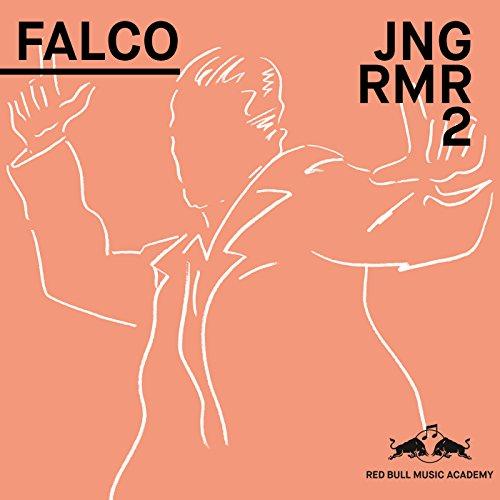 JNG RMR 2 (Remixes)