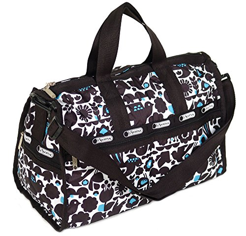 lesportsac-travel-bag-medium-weekender-bluebird