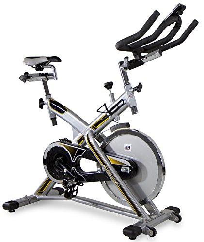 bh-fitness-mkt-jet-bike-pro-h9162rf-indoorbike-indoorcycling-polyv-riemen-20-kg-schwunggewicht-reibu