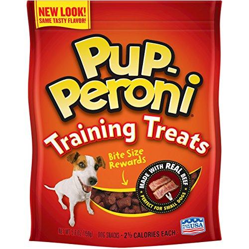 pup-peroni-training-treats-56oz-by-pup-peroni