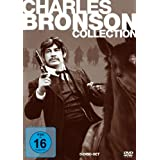 Charles Bronson Box