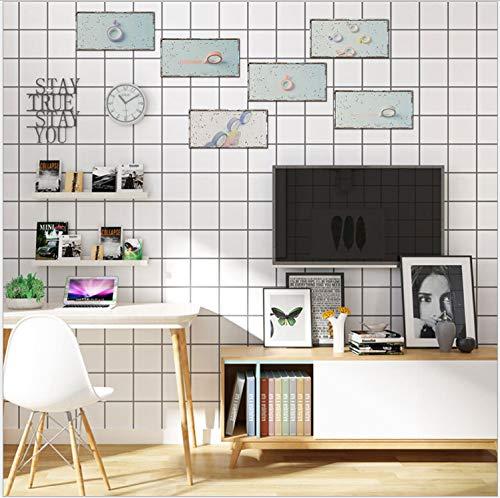 uphold Awake Farbband Dekoration Kinderzimmer Wohnzimmer Schlafzimmer Tapete Wasserdicht Entfernbare Wandaufkleber