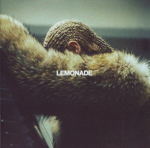 Lemonade [CD + DVD] (Beyonce Filme Dvd)