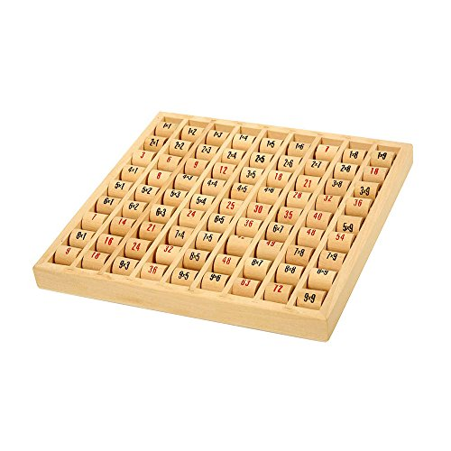Legler-Tabla-de-multiplicar-a-partir-de-8-aos