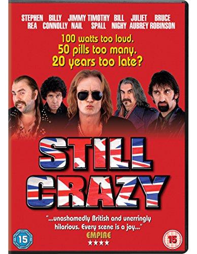 still-crazy-edizione-regno-unito