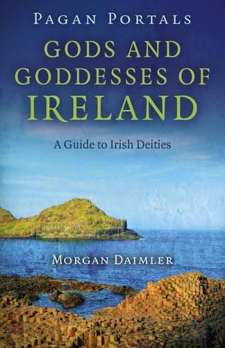 pagan-portals-gods-and-goddesses-of-ireland-a-guide-to-irish-deities