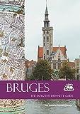 Bruges: The Dorothy Dunnett Guide