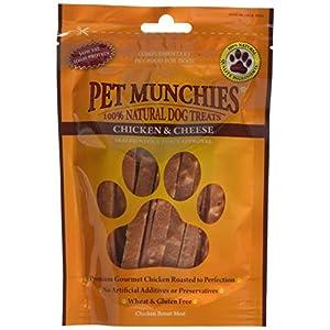 Pet-Munchies-Pet-Munchies