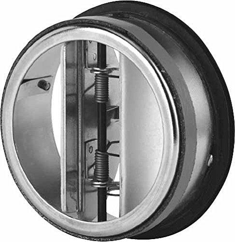 helios-proteccin-contra-incendios-barrera-element-bae-160nd-160tapa-para-sistemas-de-ventilacin-4010