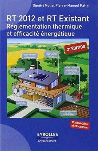 rt-2012-et-rt-existant-rglementation-thermique-et-efficacit-nergtique