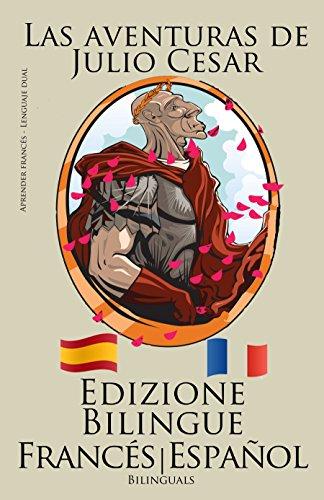 Aprender francés - Edizione Bilingüe (Francés - Español) Las ...