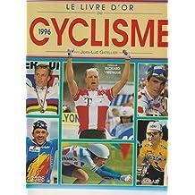 Le livre d'or du cyclisme 1996