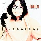 Classical Nana,the