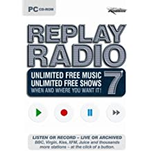 Replay Radio 7 (PC)