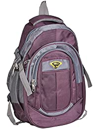 Laptop Backpack- Fits Up To 15-inch Laptops