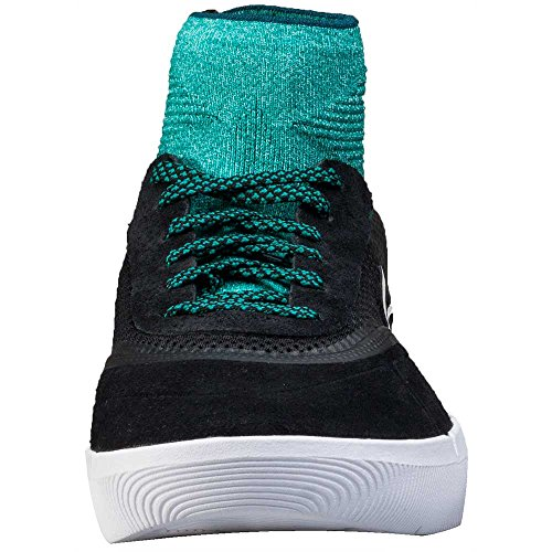 Negro negro De azul Zapatos Sb Verdoso Negro Hombre Patinar Blanco Koston Negro Y 3 Hyperfeel río Nike nZHF8qOq
