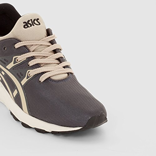 Asics Frau Sneakers Quotgelkayano Trainer Evoquot