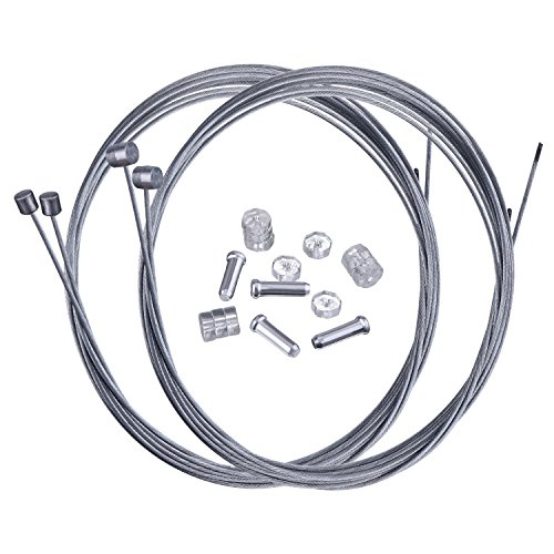 hotop-mountain-bike-brake-cable-gear-cable-wire-and-cable-end-crimps-kit