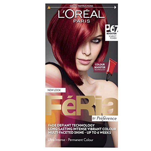 feria-color-booster-de-loreal-paris-p67-pure-scarlet-power