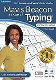 Mavis Beacon Teaches Typing - Personal Edition  [Download]