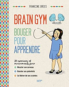 "Afficher ""Brain Gym"""