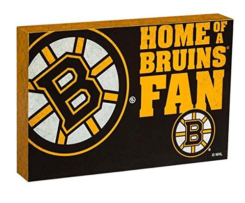boston-abri-bruins-plock-ventilateur-mural