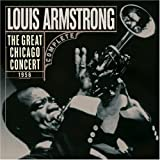 Best Chicago Audios - Great Chicago Concert 1956-Com Review