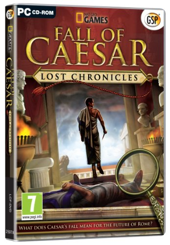 lost-chronicles-fall-of-caesar-pc-cd