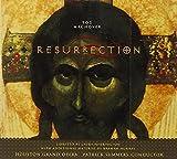 Machover : Resurrection (opéra)