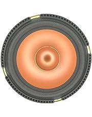 "PGSA2Z™ Hi-if woofer 4ohm 150 watt, Size 8"" 20.5x9 cm"