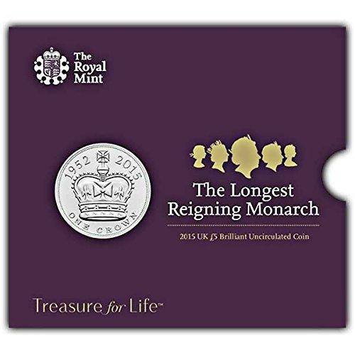 monarca-reinante-mas-antiguo-de-la-historia-2015-5-libras-del-reino-unido-moneda-brillante-que-no-si