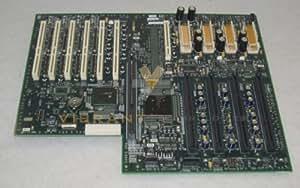 IBM NF7100 PROCESSOR/PCI MAIN BD **Refurbished**, 00N6786 (**Refurbished**)