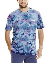 Bench Aop Tee Shirt, T-Shirt Homme