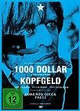 1000 Dollar Kopfgeld
