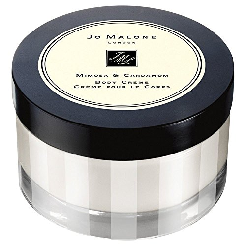 Jo Malone London Mimosa & Cardamom Body Crème 175ml