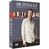 Dr. HouseStagione05